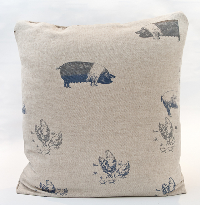 ./upload/1341916513_ramsgate_cushion.jpg