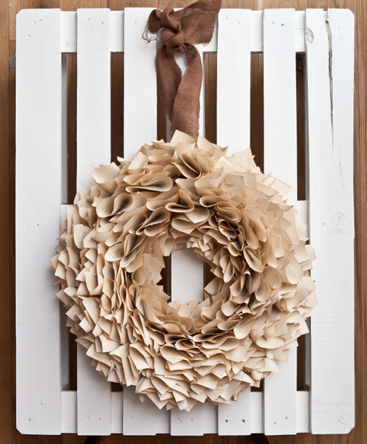 ./upload/1342086922_chiswick_wreath.jpg