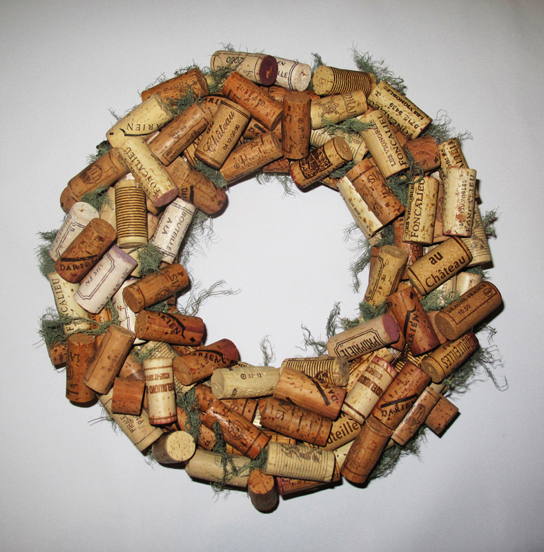 ./upload/1353700219_Bordeaux Wreath.jpg