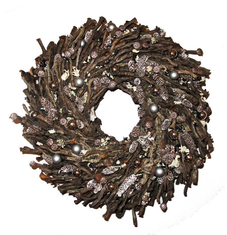 ./upload/1353701530_Wilda Wreath2.jpg