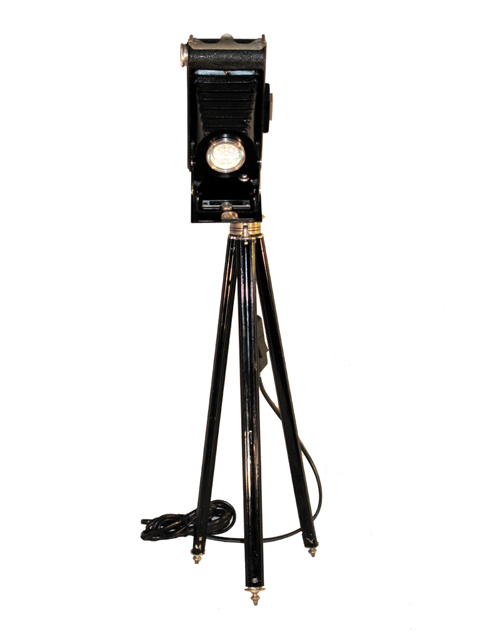 ./upload/1363977690_eclipse table lamp.jpg